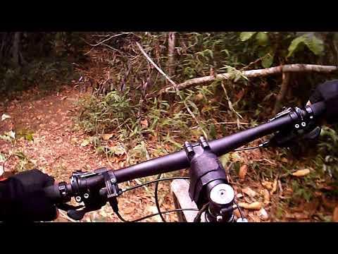 Crato CEARA MTB Bike Trilha Belmonte Chapada do Araripe 24 dez 2019