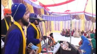 dhadi jatha onkar singh mann 9465392395