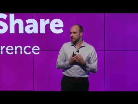 ClickShare Conference  Launch Webinar
