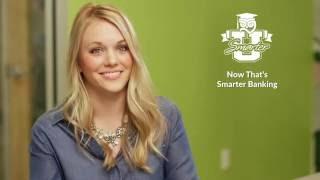 Smarter U Video Series:  ATM Safety Tips