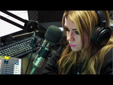 Broadcast Announcers And Radio Disc Jockeys Career Video