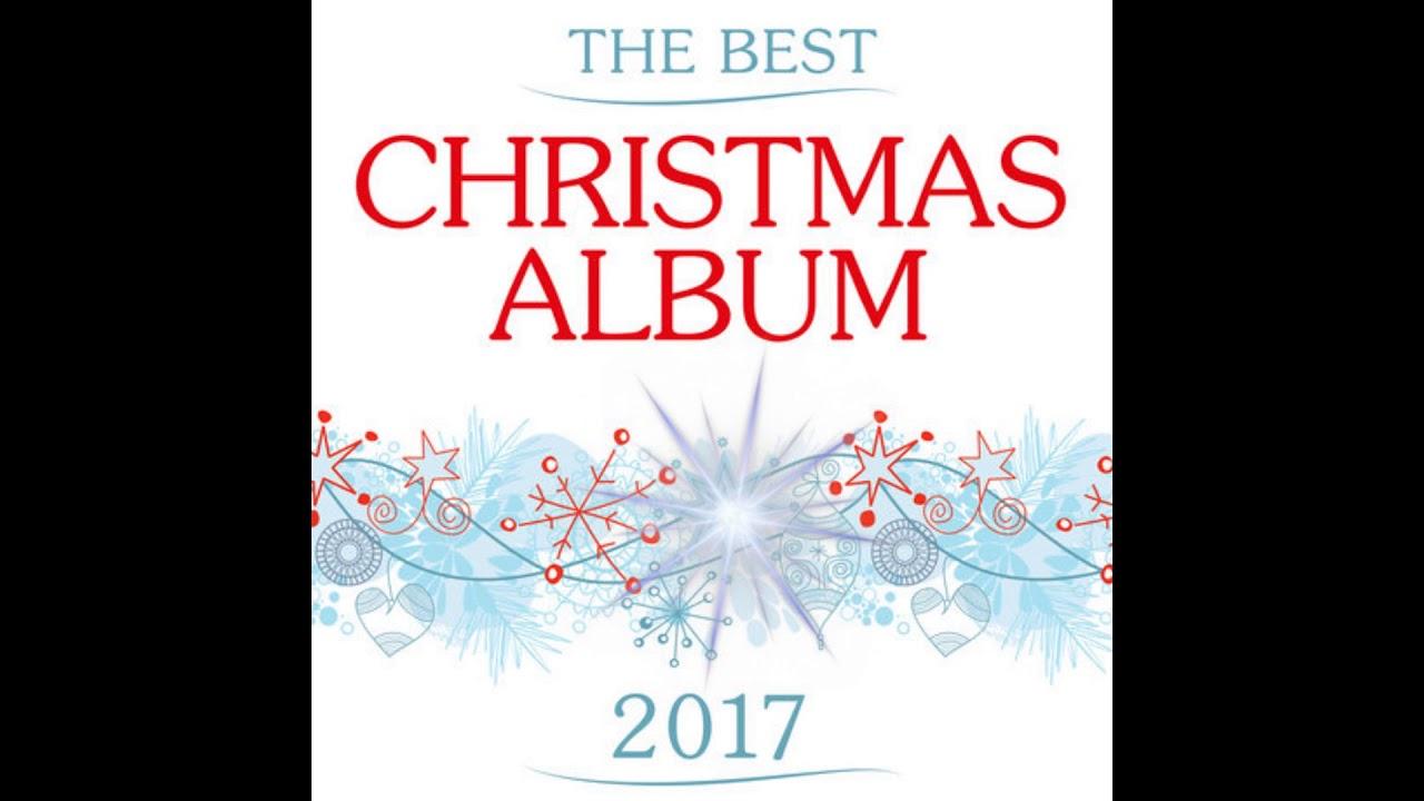 Michael Ball - Driving Home For Christmas - YouTube