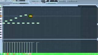 Fl Studio 10 Hip Hop Beat erstellen Tutorial