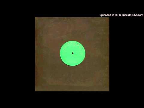 Tabu Ley Rochereau - Hafi Deo [Soundway]