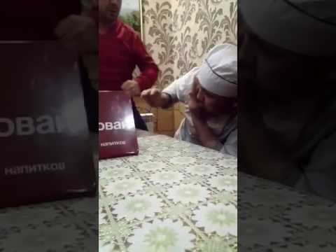 секс знакомства якутск регистрация бесплатно