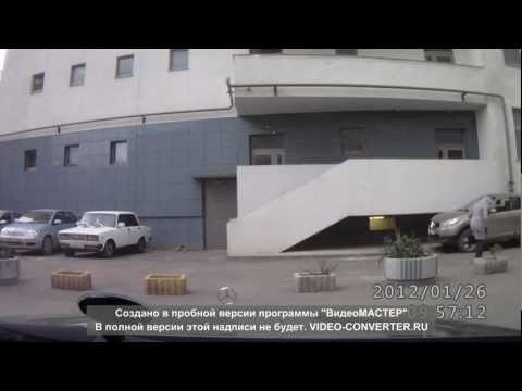Видео Бриллиантовая рука 2 (кастинг)