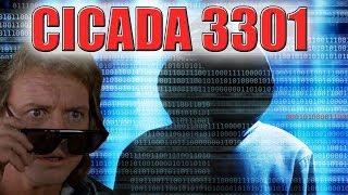 Da Li Je Ovo Rešenje Najveće Internet Misterije - CICADA 3301/ 3. DEO