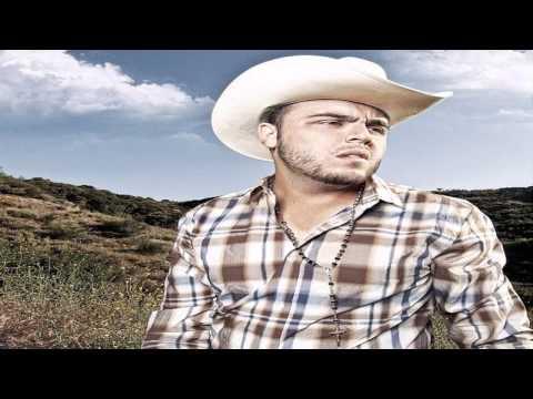Gerardo Ortiz - Solo Vine A Despedirme