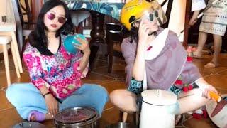 Top Popular Dj in China 2019