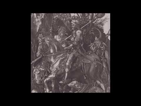 Forward Strategy Group - The Beast Uncaged [MORD055]