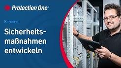 IT-Abteilung - Sicherheitsmaßnahmen entwickeln | Protection One