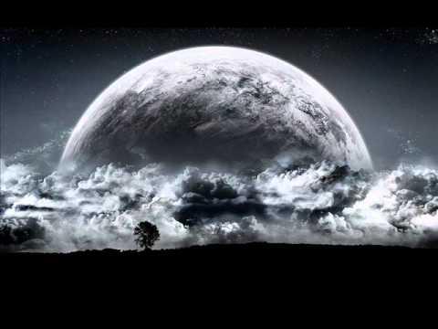 Rosetta - Au Pays Natal/Sol