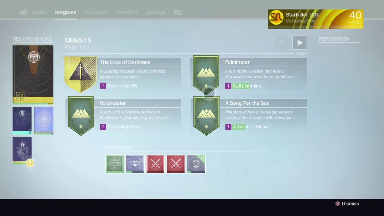 rank 7 in the age of triumph book!!!! - youtube