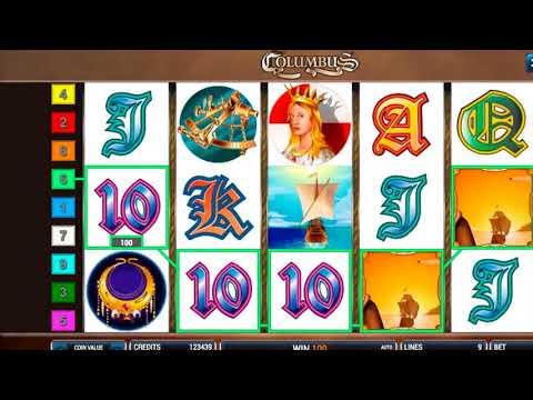 Секрет как выиграть на игровом автомате book of ra