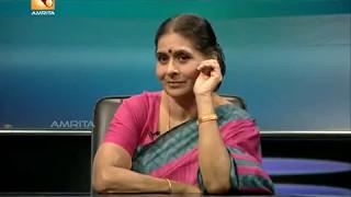 Kathayallithu Jeevitham   Bindhu vs Prakas Case FULL EPISODE