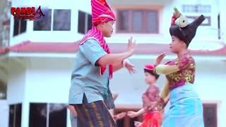 Lagu Karo Terbaru BAN LA KAM E - Eso Pandia | GENDANG SALIH BENA NA | ORIGINAL
