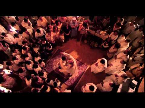 Trailer da série Descalço sobre a Terra Vermelha conta a história de Pedro Casaldàliga