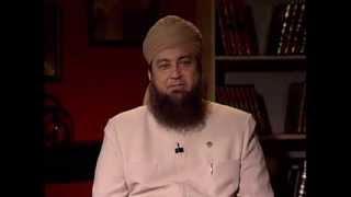 In Islam, Why Khinzeer(Pig) isHaram Or Probhited?