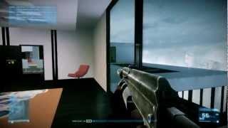 GUN MASTER - FIRST GAME
