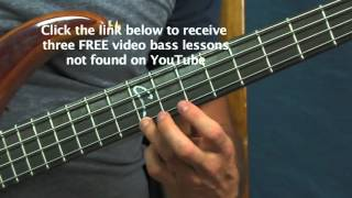 bass guitar songs lesson a game of thrones theme george rr martin ramin djawadi