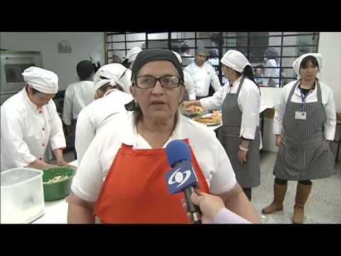 Nota Noticias Caracol