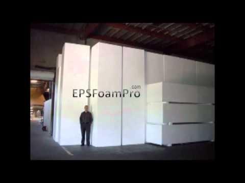 Find CNC Contour Cutters, EPS Foam CNC Routers, CNC Foam router, CNC Router Systems in USA