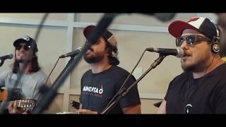 Baixar Atitude 67 - Cerveja de Garrafa - (Acústico) - Versão Exclusiva Maringá FM