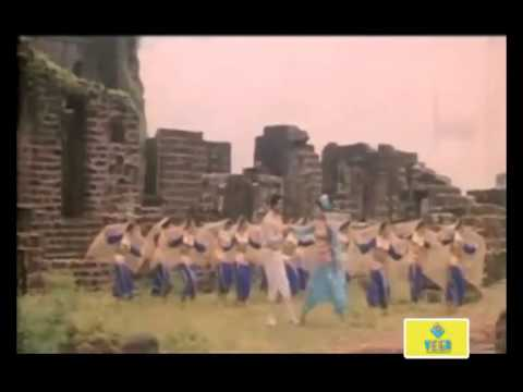 Kattabomman Movie : Video Song