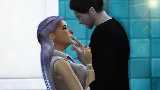 in-love-with-a-ghost-part-5-love-story-sims-4-machinima
