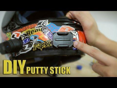 Putty Stick Mr DiY 😍