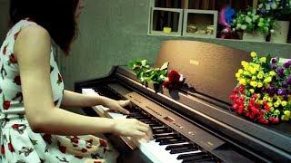 Anh Muốn Em Sống Sao - Bảo Anh | Piano Cover | Bội Ngọc Piano