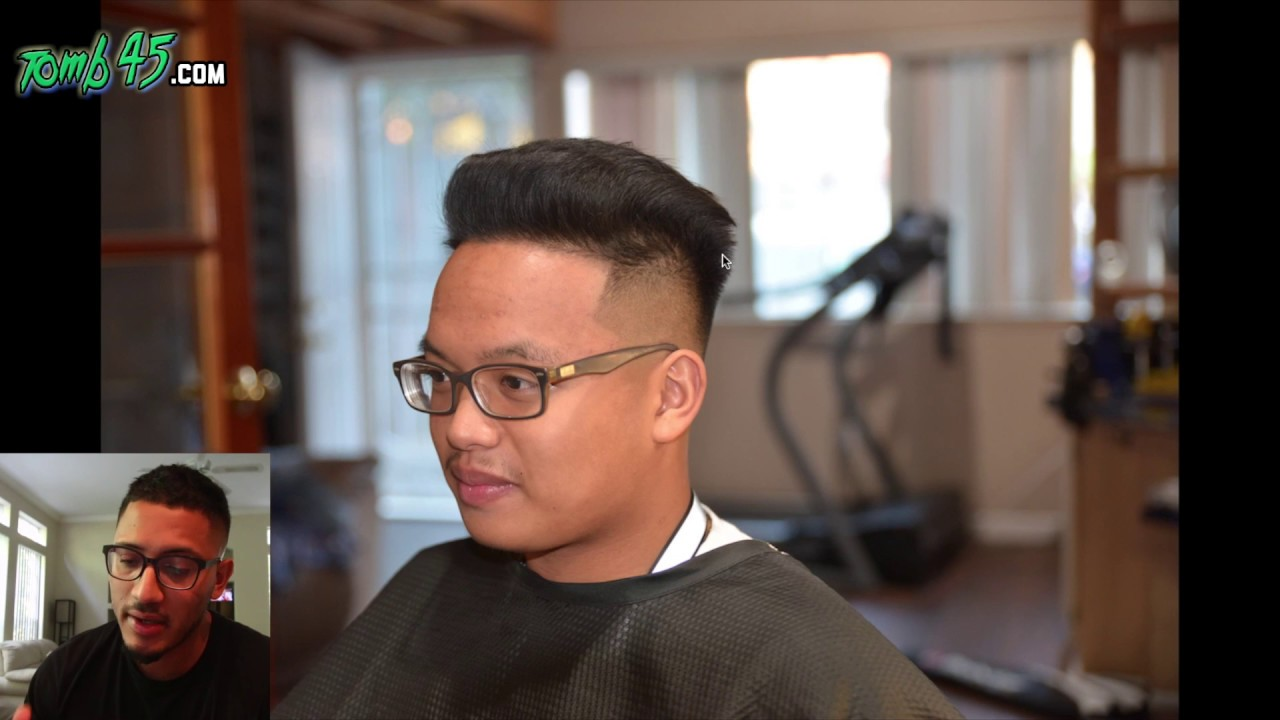 Rating Subscribers Haircuts! Y...