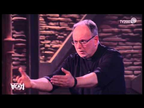Beati Voi - Don Fabio Rosini sulle Beatitudini