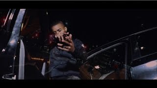 (28s) YP - You Don't Know [Music Video] @OriginalYP