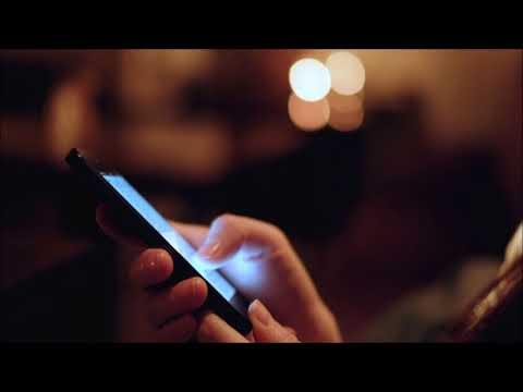 Top 10 Mix Message Tones 2017 | Ringtones For Android