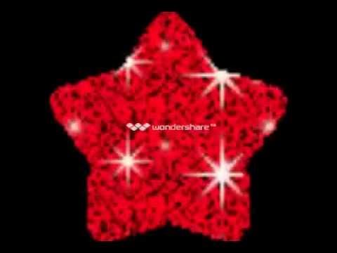 Annamaria Zimmermann - 100 leuchtende Sterne