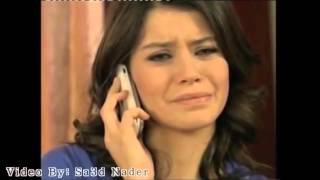 Amr Diab - Wahy Zekrayat - Beren Saat