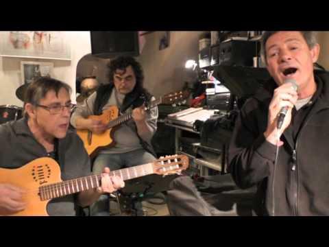 TRA NOI BASTIA  Trois Artistes au coeur de la Corse
