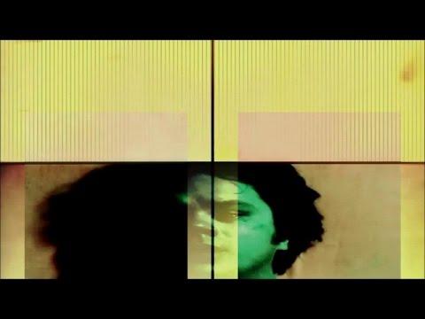 Fix8:Sed8 - Puritan [official video clip]