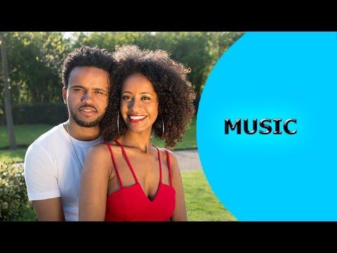 Ella TV - Issey Afewerki - Kihiskini | ክሒስኪኒ - New Eritrean Music 2017 - Ella Records