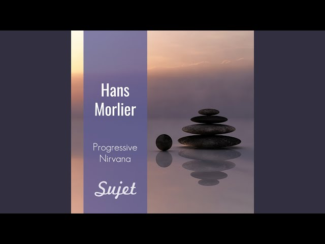 Progressive Nirvana (Dub)