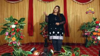 Video Dukh Pardesan De ►Madam Shazia Rani►Latest Punjabi And Saraiki Song 2017 download MP3, 3GP, MP4, WEBM, AVI, FLV Januari 2018