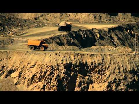 """""""Zangezur Copper Molybdenum Combine"""" Closed Joint Stock Company"""