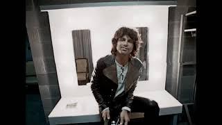 Jim Morrison - Official Video