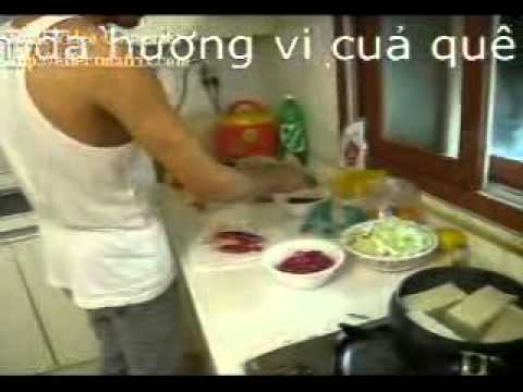 cooking in korea.mp4