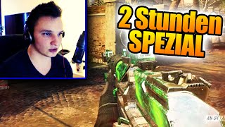 special 2 stunden rtc mit danny burnage black ops 2 road to commander ende