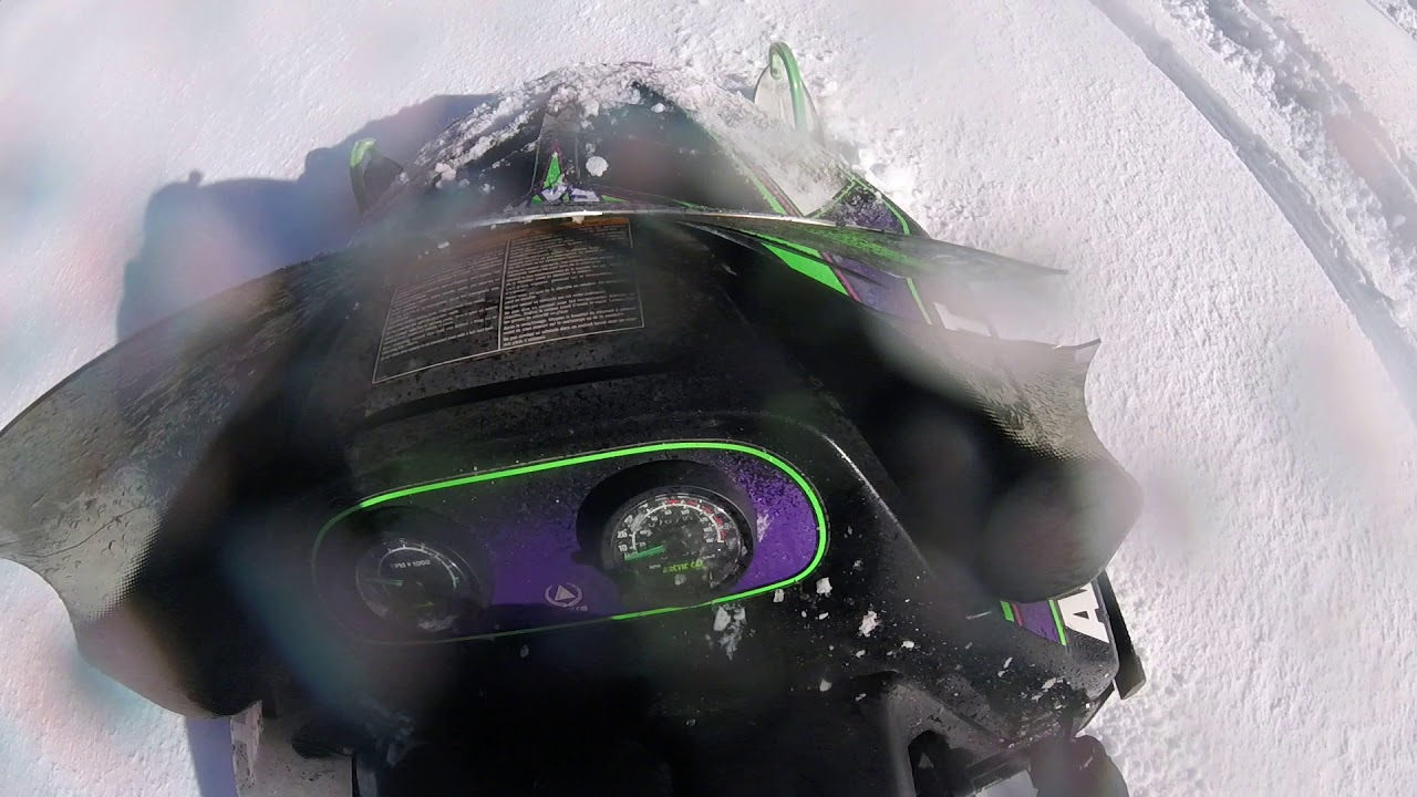 small resolution of 94 arctic cat 580 ext efi