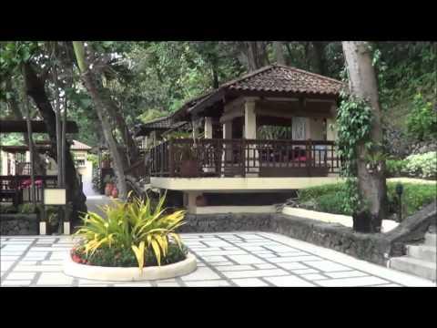 Shehaifa S Own Lot Rush Sale 714 Sqm Terrazas De Punta Fuego Nasugbu Batangas Philippines