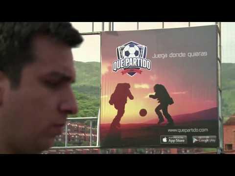 Deporte y tecnología, una dupla campeona, en #ViveDigitalTV C46