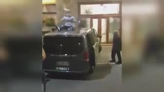 Video: A Maradona LO AMAN en Napoles